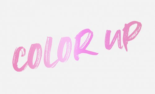 color_up3